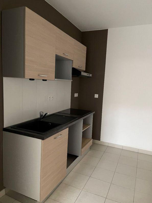 A louer Appartement Montpellier | Réf 343911666 - Msc immobilier