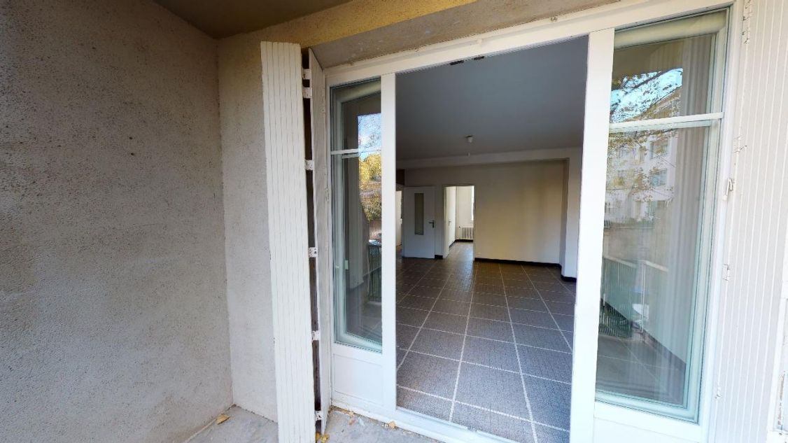 For sale Montpellier 343911672 Msc immobilier