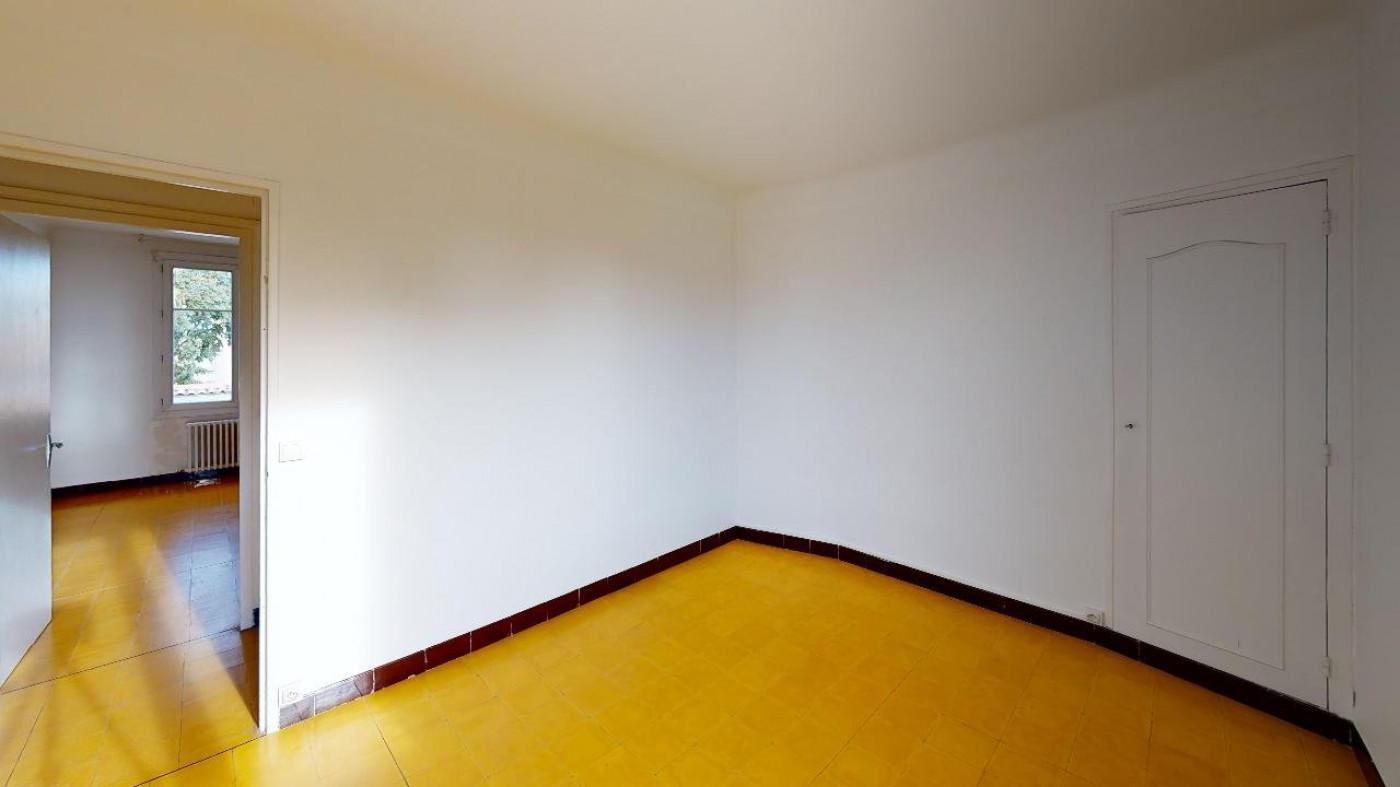 A vendre Montpellier 343911675 Msc immobilier