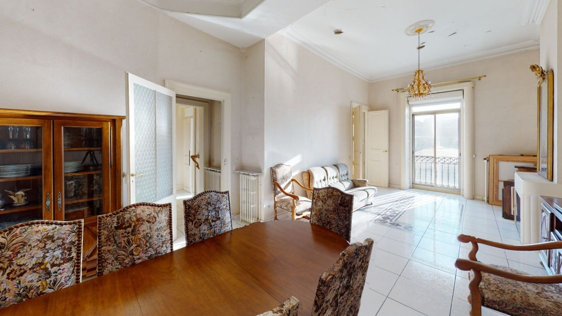 A vendre Montpellier 343911681 Msc immobilier