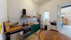 A vendre Montpellier 343911682 Msc immobilier