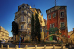 A vendre Montpellier 343911683 Msc immobilier