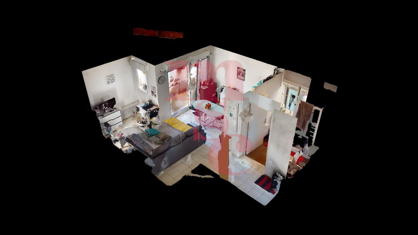 A vendre  Montpellier | Réf 343911694 - Msc immobilier