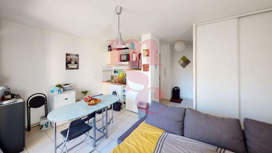 A vendre Appartement Montpellier | Réf 343911694 - Msc immobilier