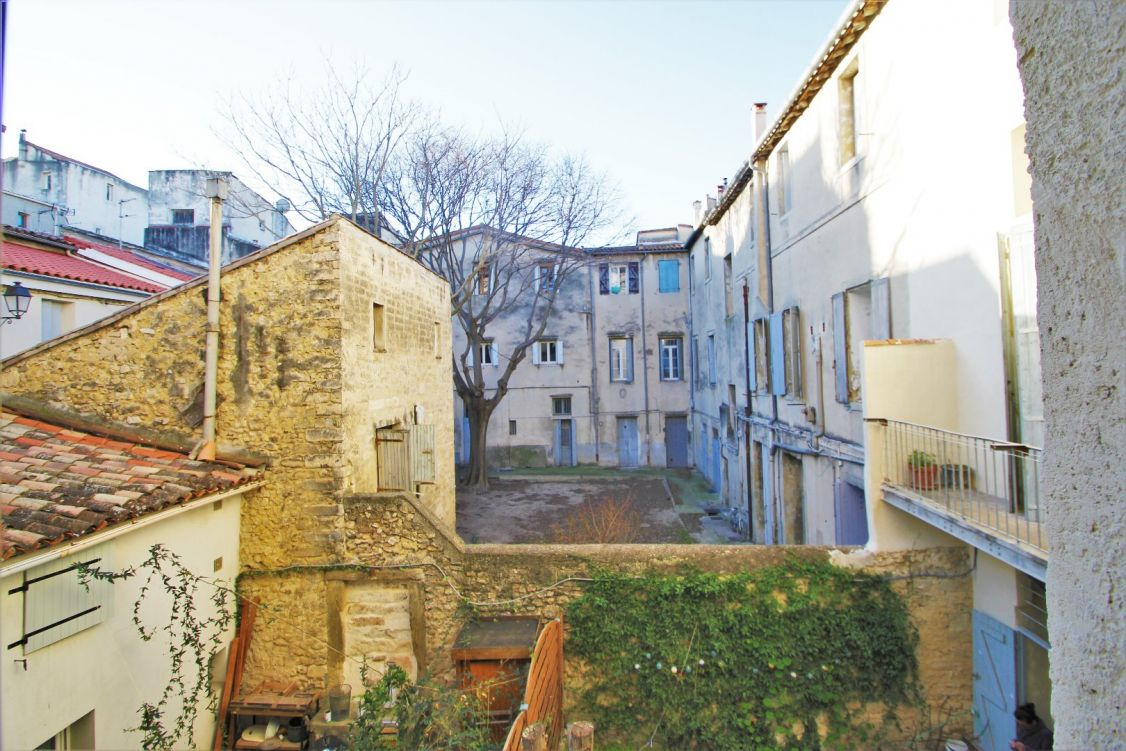 For sale Montpellier 343911696 Msc immobilier