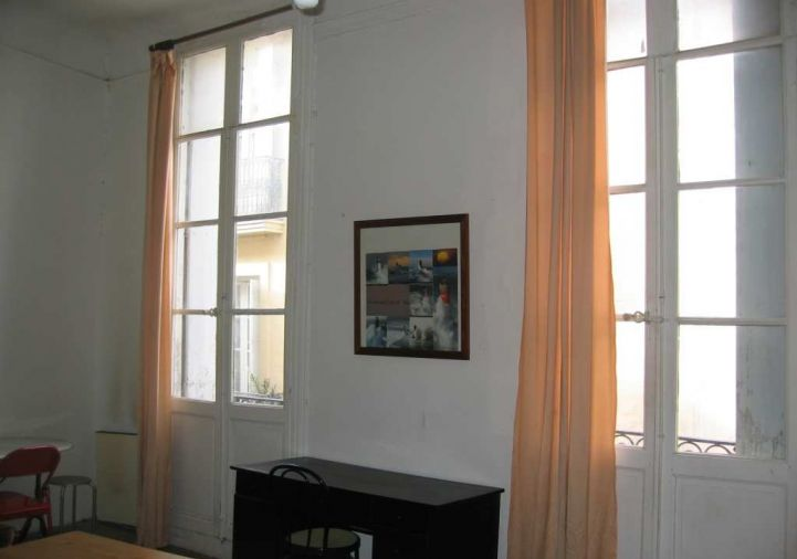 A louer Montpellier 34391169 Msc immobilier