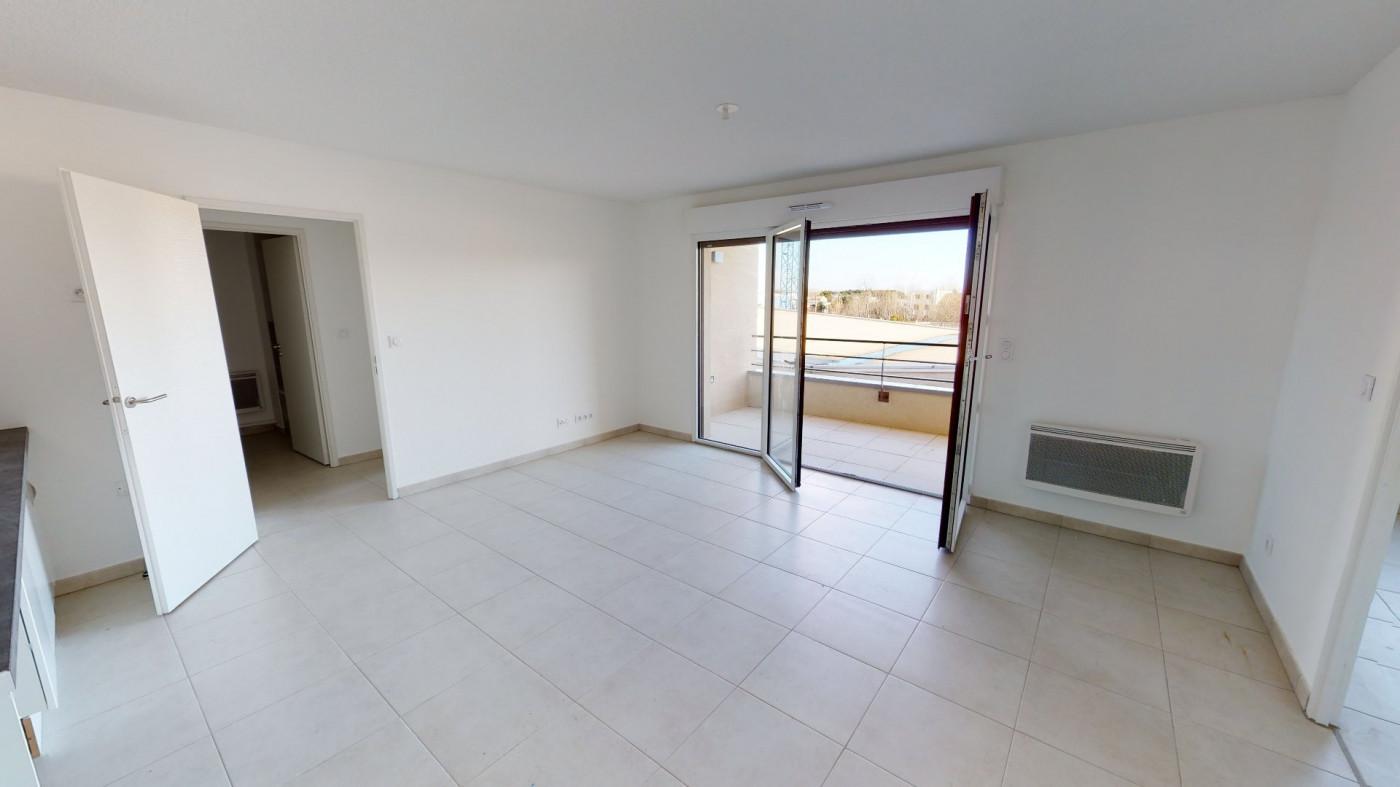 For sale  Montpellier | Réf 343911700 - Msc immobilier