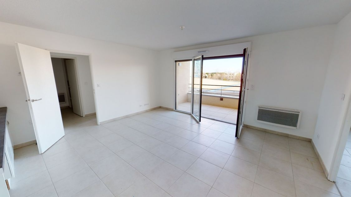 A vendre Appartement neuf Montpellier | Réf 343911700 - Msc immobilier