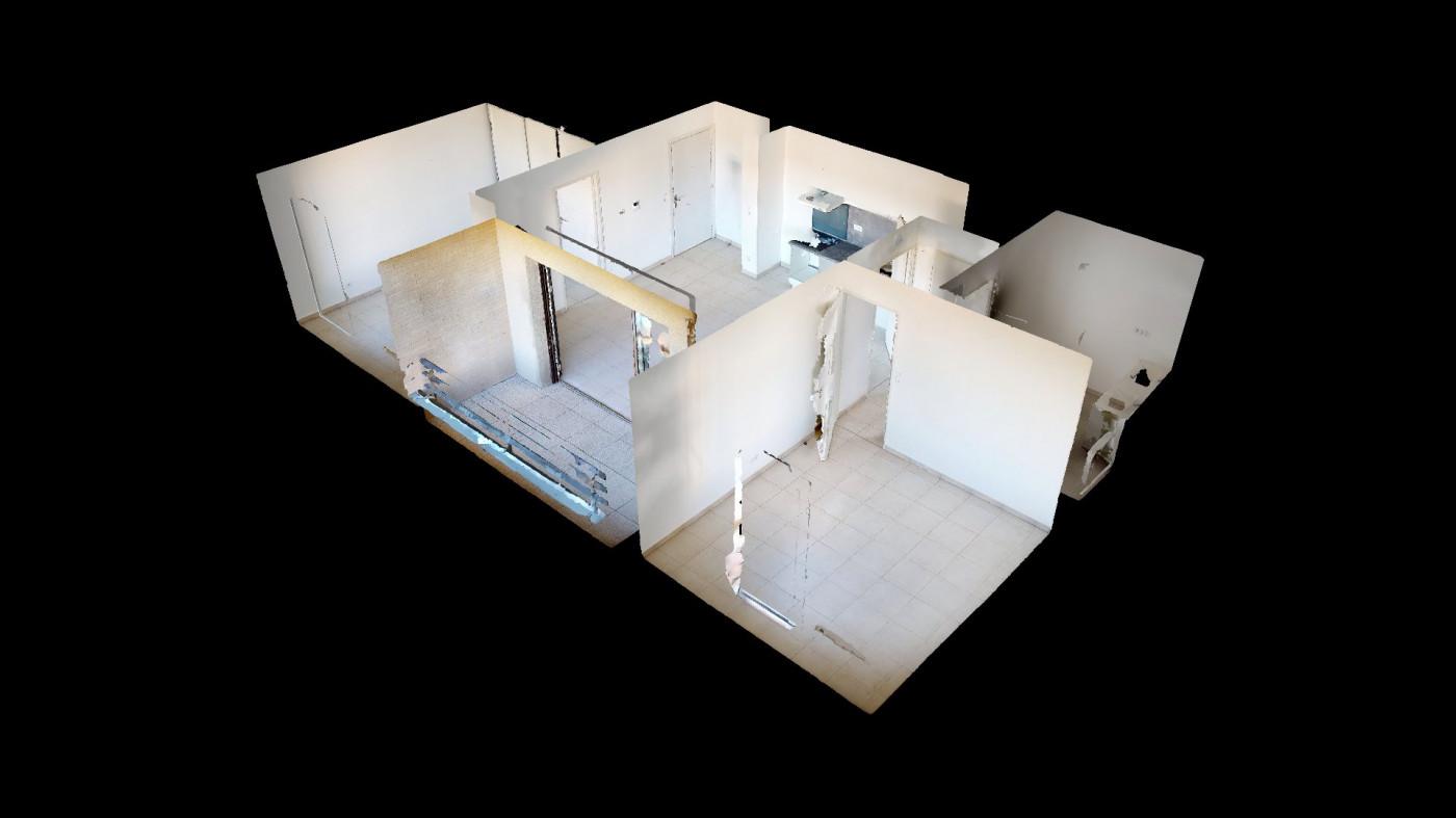 A vendre  Montpellier | Réf 343911700 - Msc immobilier