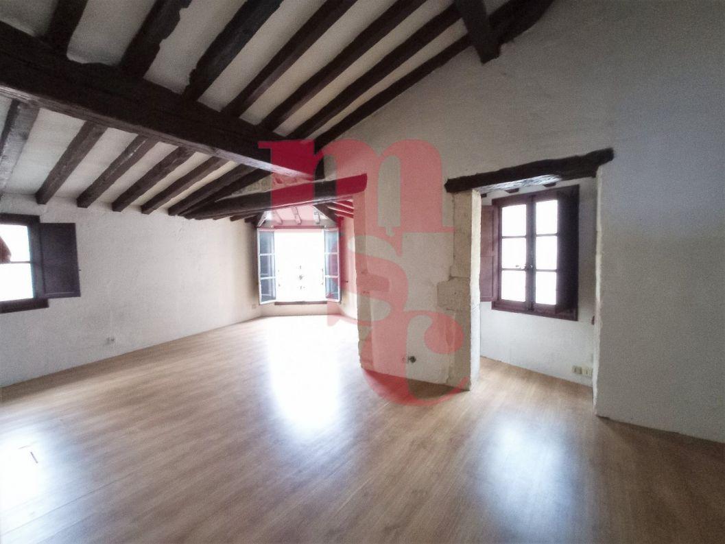 A vendre Appartement Montpellier | Réf 343911706 - Msc immobilier