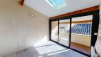 A louer  Montpellier | Réf 343911713 - Msc immobilier