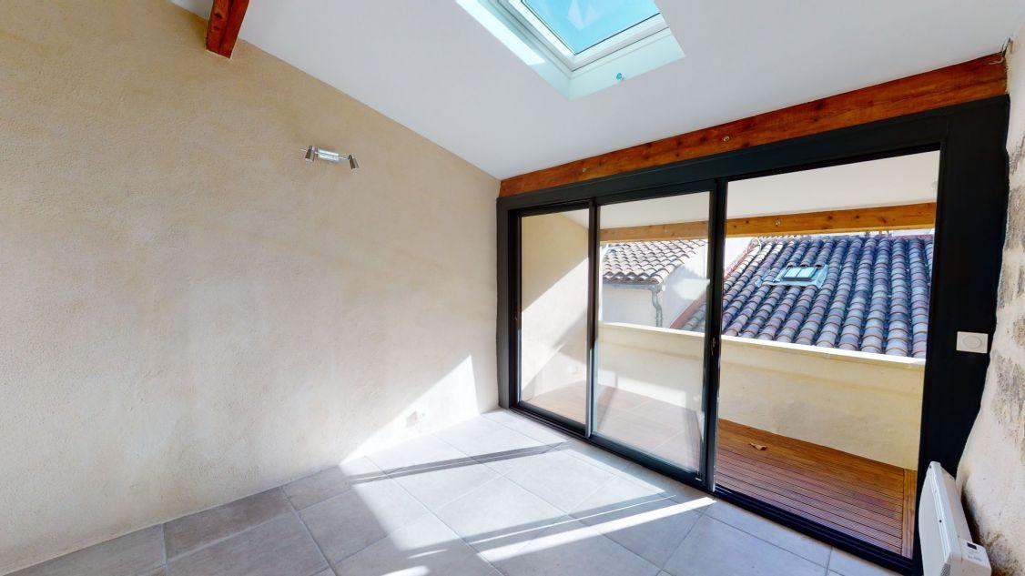 A louer Appartement Montpellier | Réf 343911713 - Msc immobilier