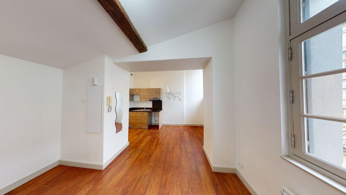 A vendre Appartement Montpellier | Réf 343911717 - Msc immobilier