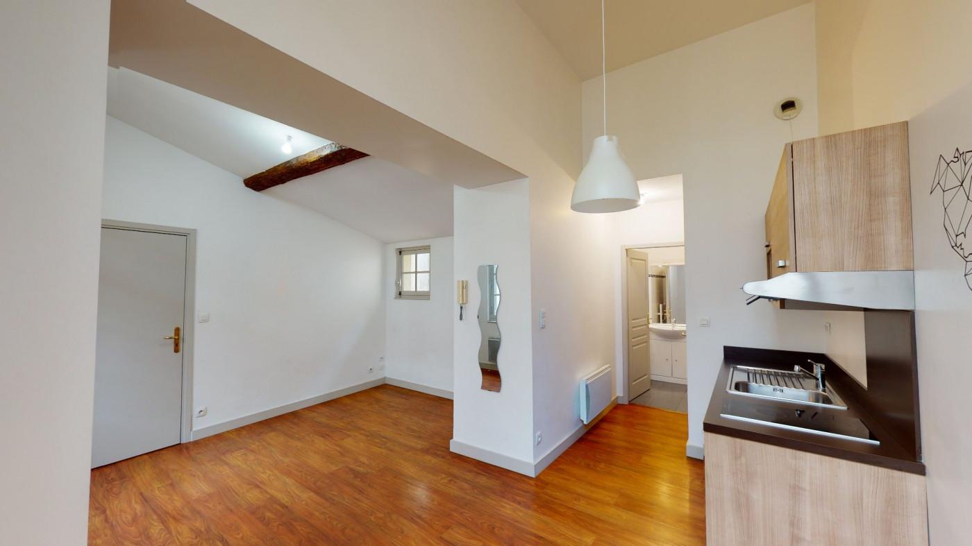 A vendre  Montpellier | Réf 343911717 - Msc immobilier