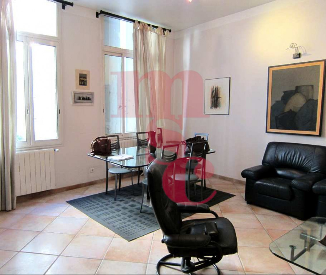 A vendre  Montpellier   Réf 343911719 - Msc immobilier
