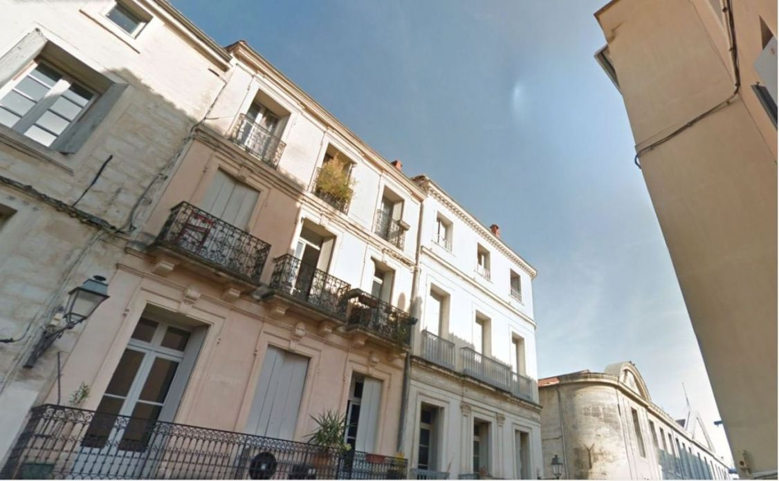 For sale Appartement Montpellier | R�f 343911721 - Msc immobilier
