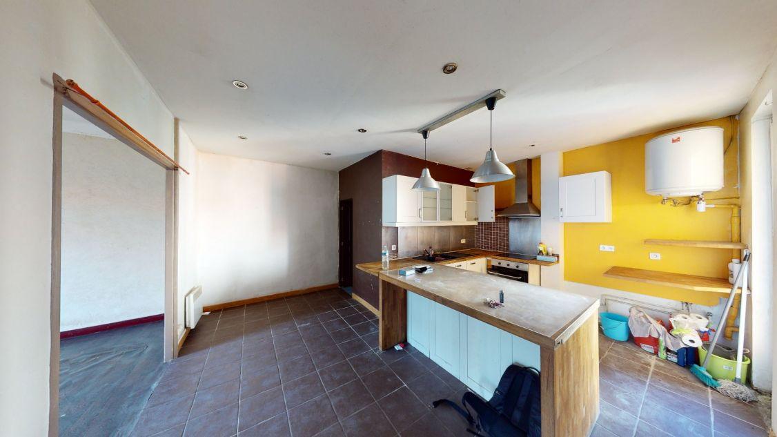 A vendre Appartement Montpellier | Réf 343911722 - Msc immobilier