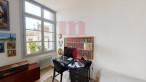 A vendre  Montpellier | Réf 343911723 - Msc immobilier