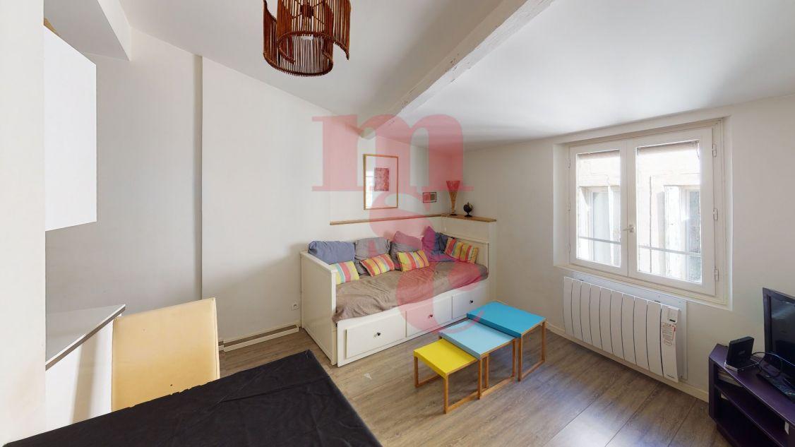 A vendre Appartement Montpellier | Réf 343911727 - Msc immobilier