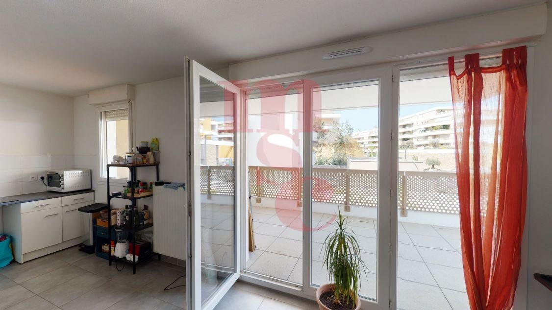 A vendre Appartement Castelnau Le Lez | Réf 343911728 - Msc immobilier