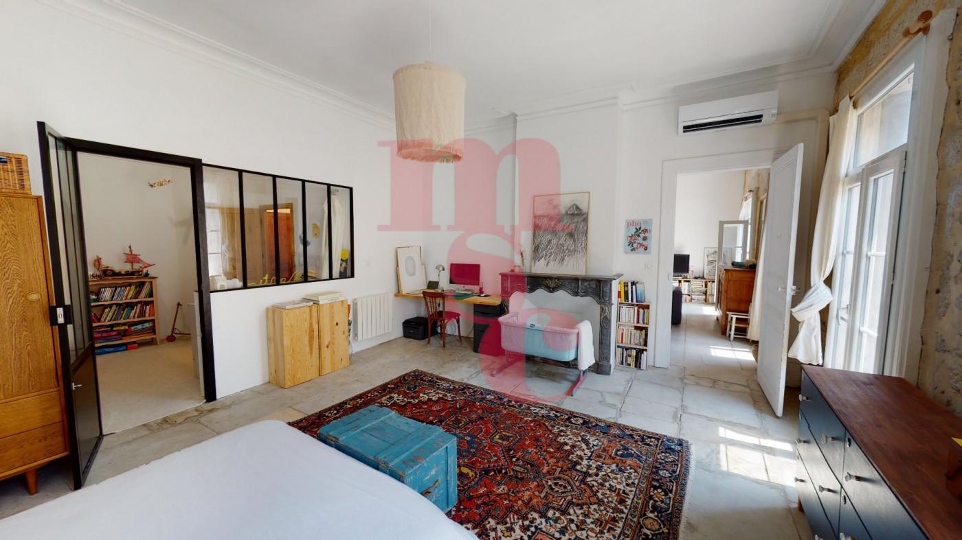 A vendre  Montpellier | Réf 343911730 - Msc immobilier