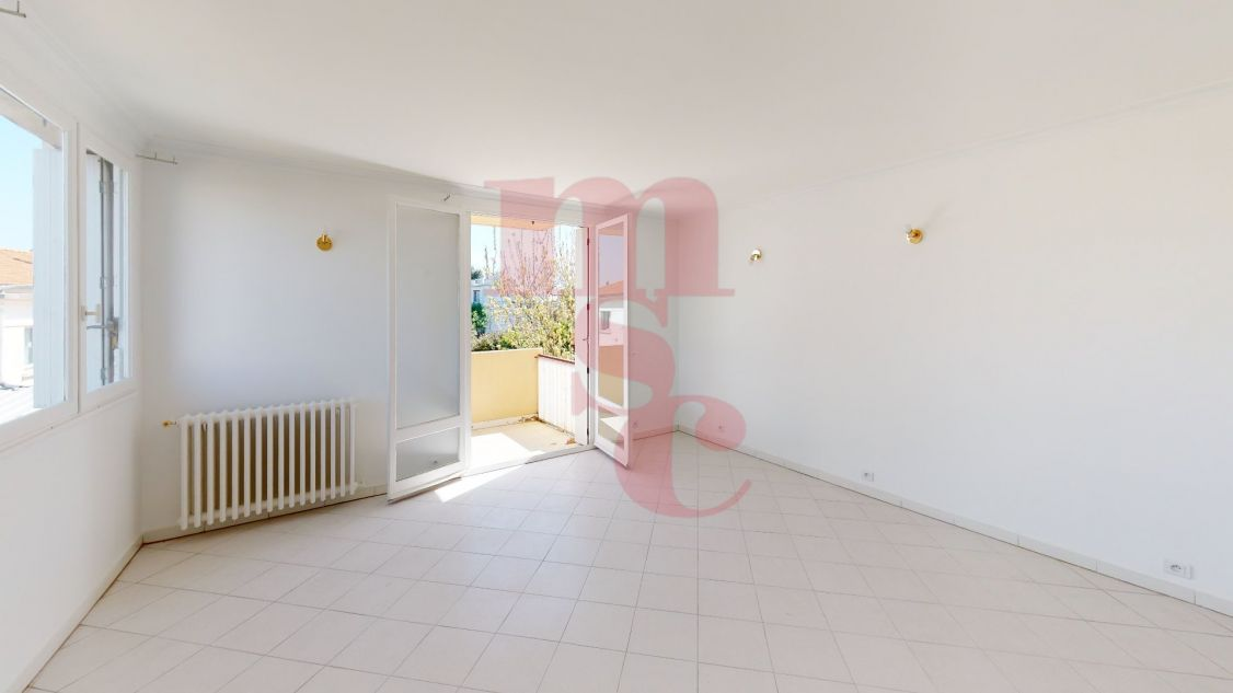 A vendre Appartement Montpellier | Réf 343911731 - Msc immobilier