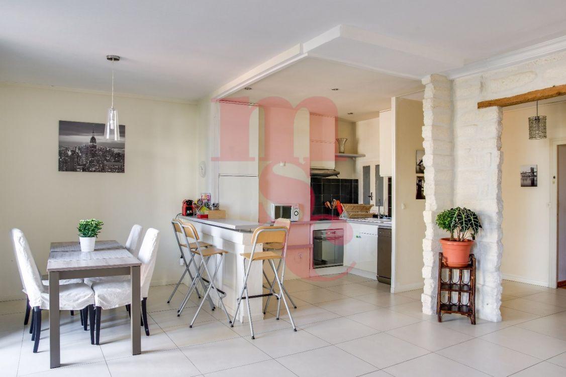 A vendre Appartement Montpellier | Réf 343911732 - Msc immobilier