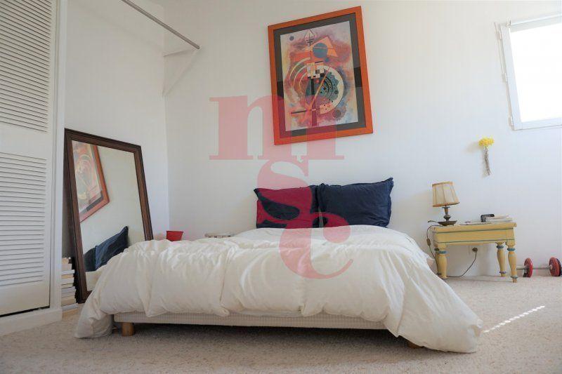 A louer Appartement Montpellier | Réf 343911734 - Msc immobilier
