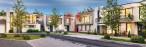 A vendre  Lyon | Réf 343911748 - Msc immobilier