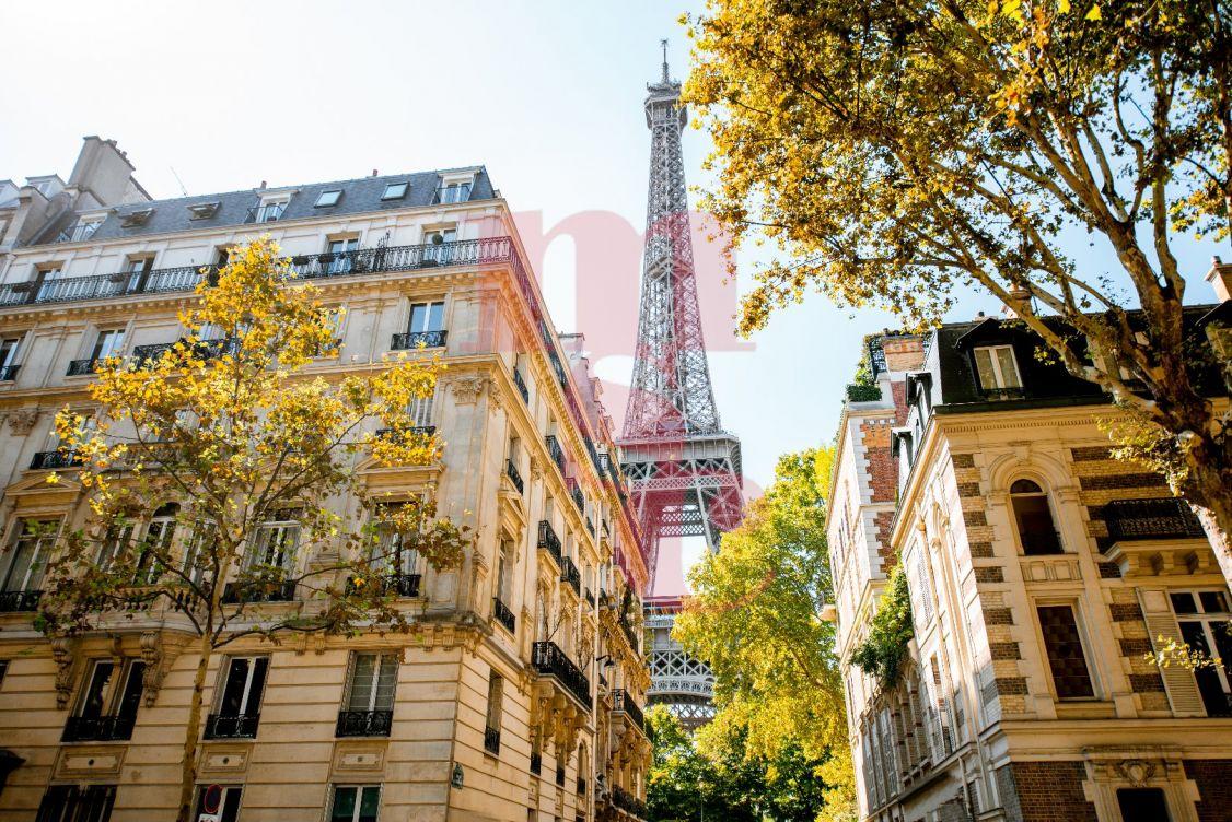 A vendre Appartement neuf Paris | Réf 343911749 - Msc immobilier
