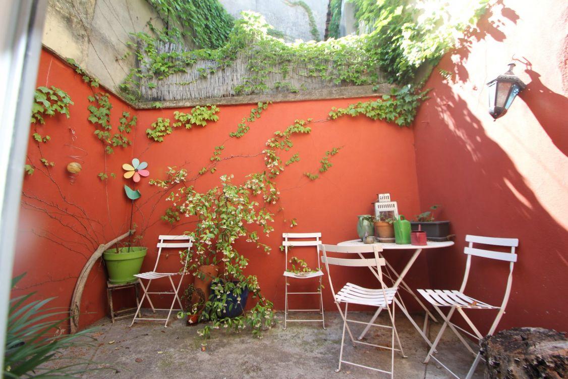 A vendre Maison de ville Montpellier | Réf 343911757 - Msc immobilier