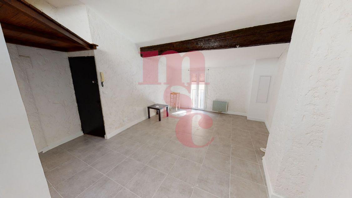 A vendre Appartement Montpellier   Réf 343911761 - Msc immobilier
