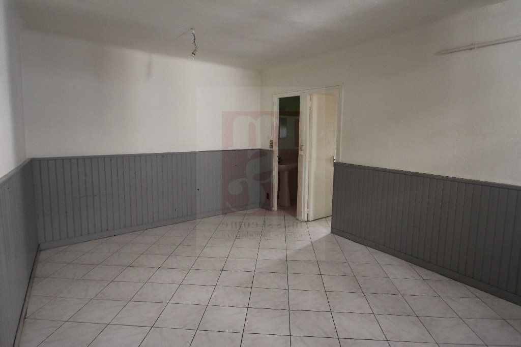 A vendre Appartement Montpellier | Réf 343911765 - Msc immobilier