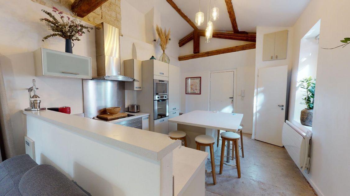 A vendre Appartement Montpellier | Réf 343911770 - Msc immobilier