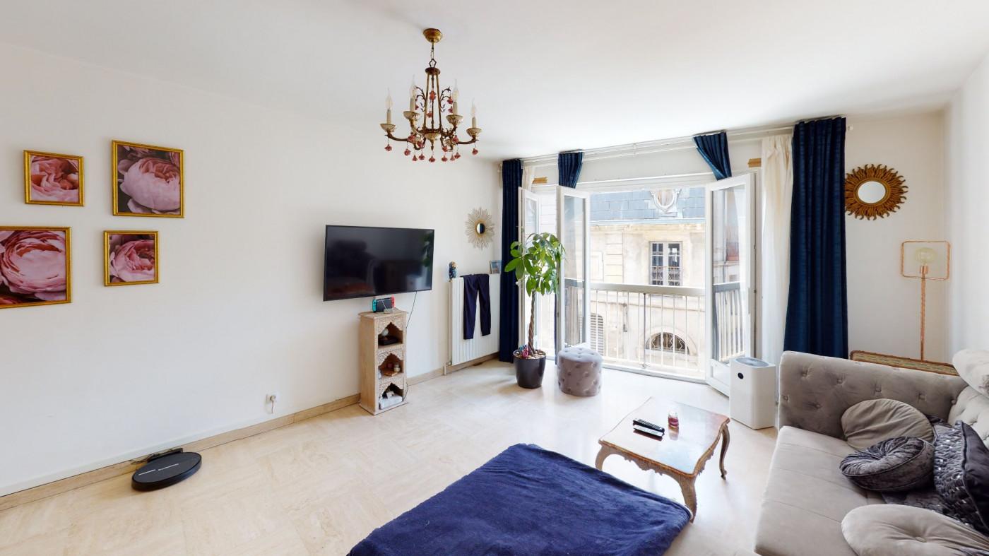 A vendre  Montpellier | Réf 343911772 - Msc immobilier