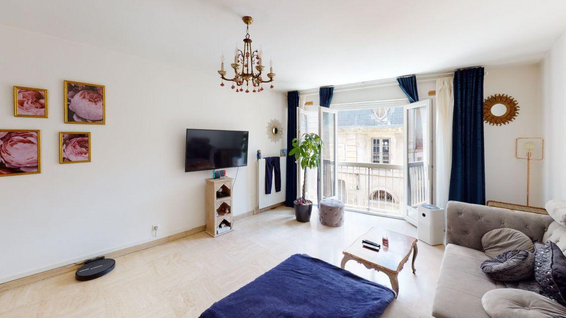 A vendre Appartement Montpellier | Réf 343911772 - Msc immobilier