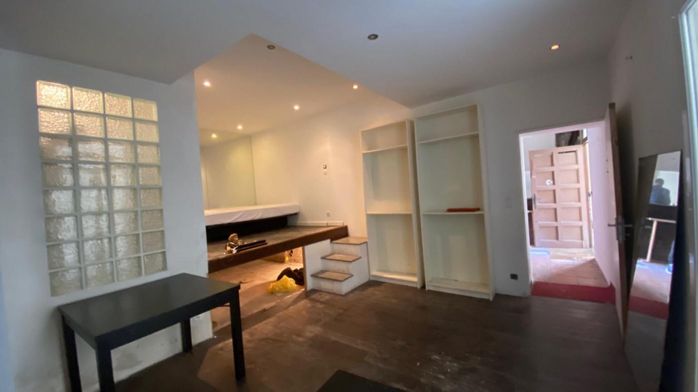 A vendre  Montpellier | Réf 343911774 - Msc immobilier