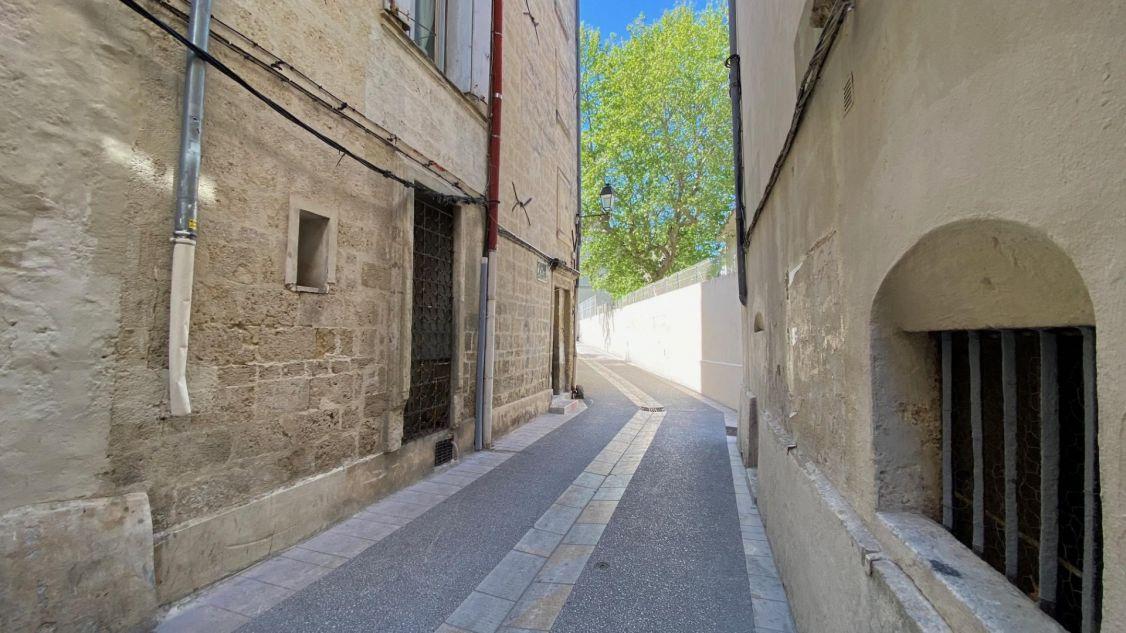 A vendre Local commercial Montpellier | Réf 343911774 - Msc immobilier