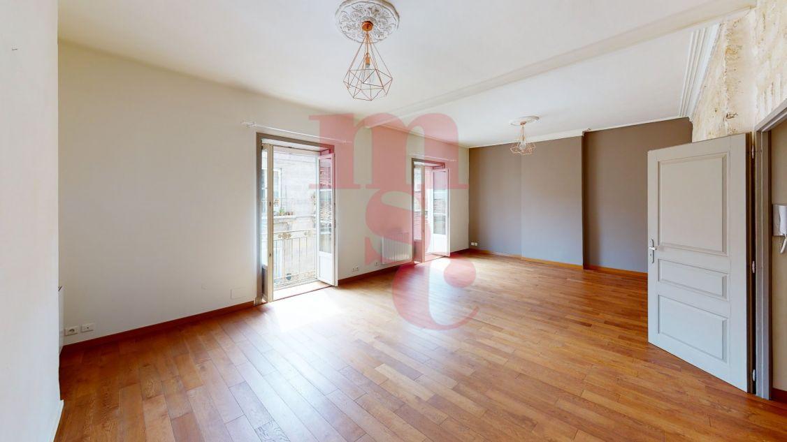 A louer Appartement Montpellier | Réf 343911781 - Msc immobilier