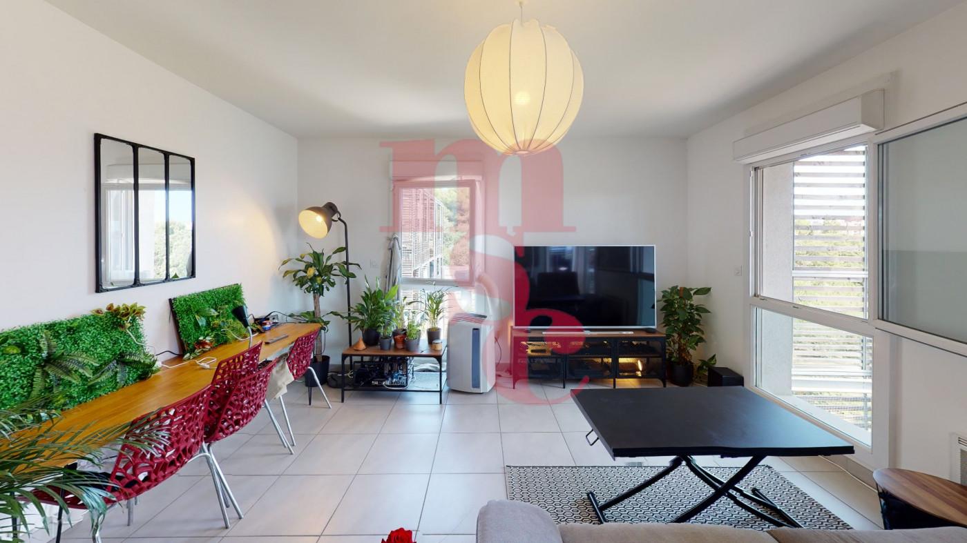 A vendre  Montpellier   Réf 343911784 - Msc immobilier