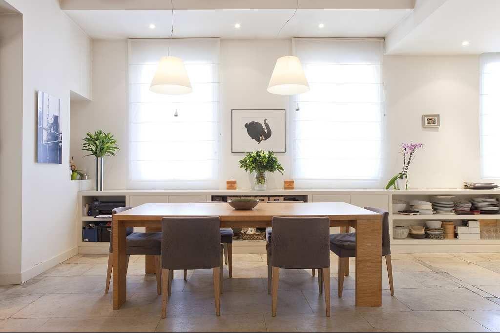 A vendre Appartement Montpellier | Réf 343911792 - Msc immobilier