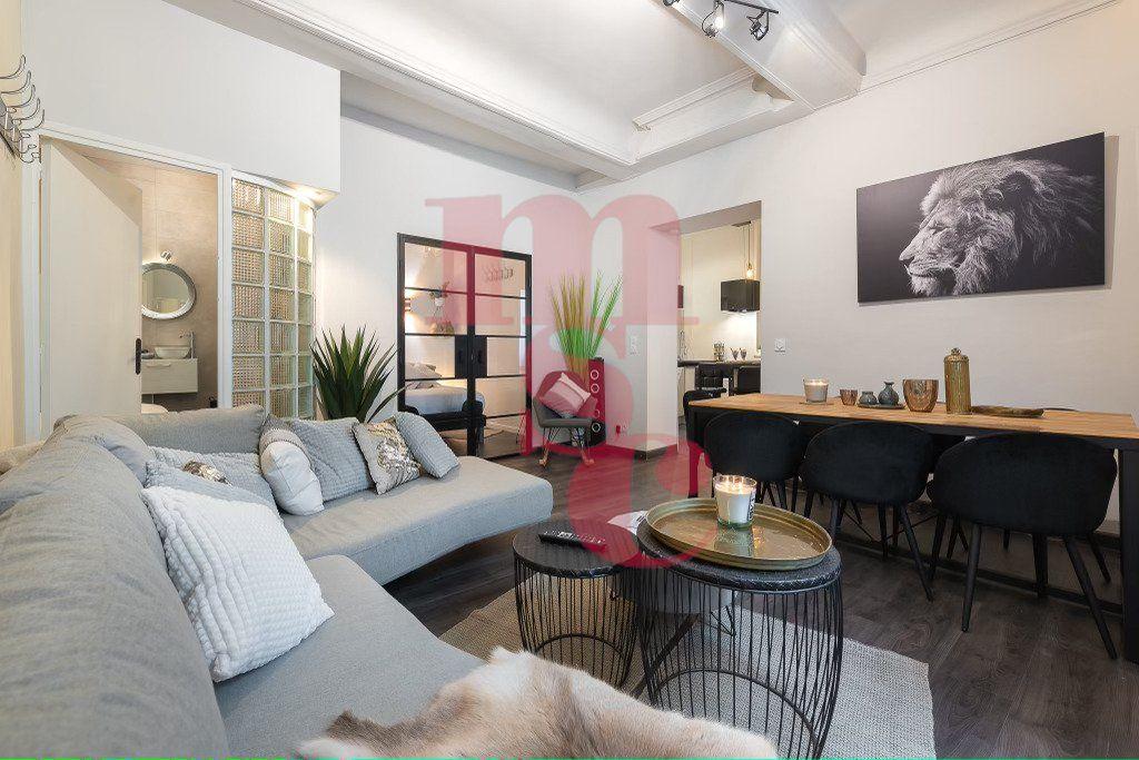 A vendre Duplex Montpellier | Réf 343911801 - Msc immobilier