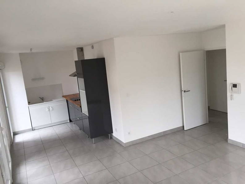 A louer Montpellier 34391219 Msc immobilier