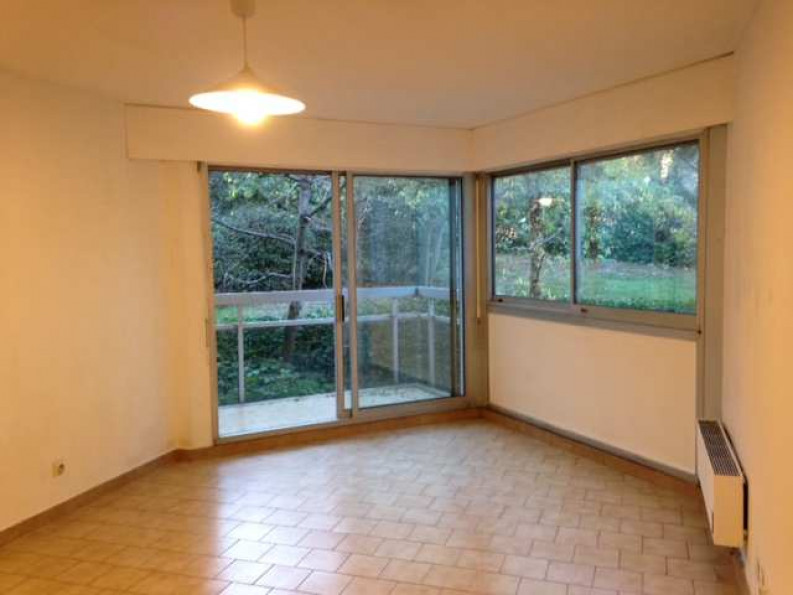 A louer Montpellier 34391235 Msc immobilier