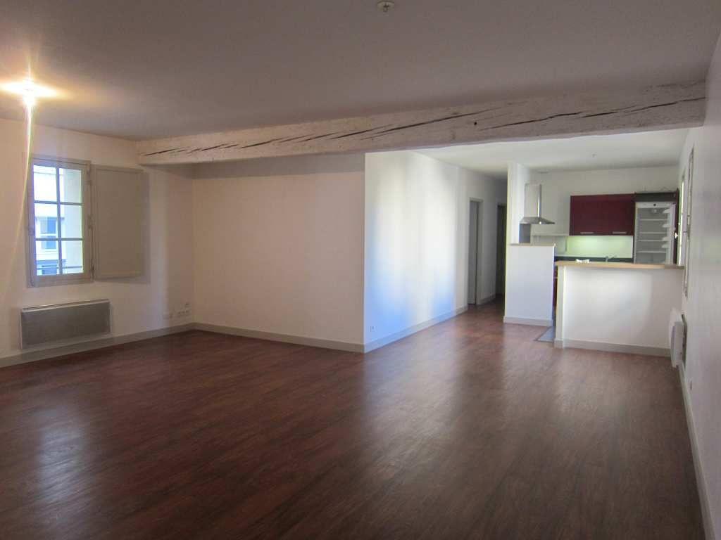 For rent Montpellier 34391271 Msc immobilier