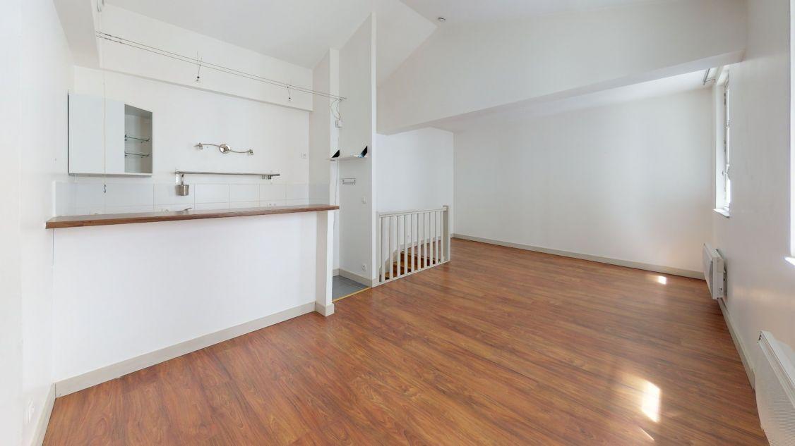 A louer Appartement Montpellier | Réf 34391277 - Msc immobilier