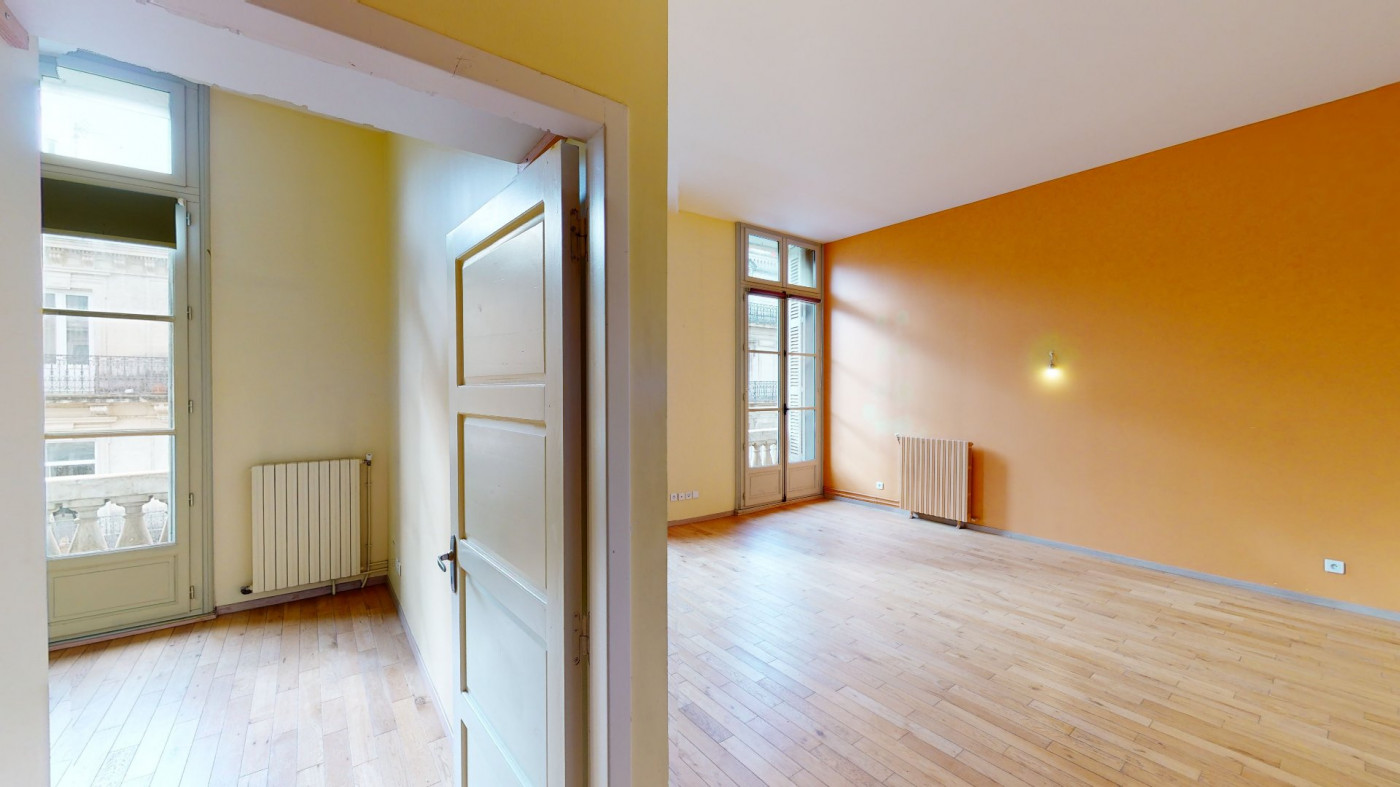 A louer Montpellier 34391290 Msc immobilier