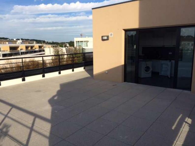A louer Castelnau Le Lez 34391402 Msc immobilier