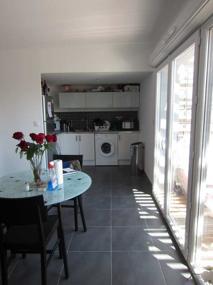 A louer Montpellier 34391410 Msc immobilier