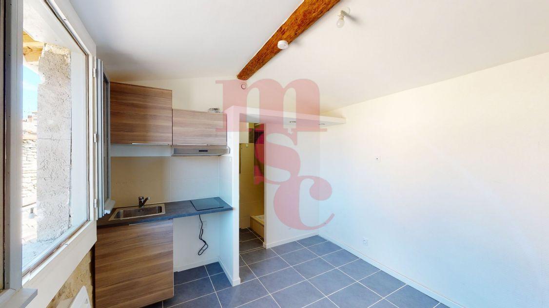 A louer Appartement Montpellier | Réf 34391434 - Msc immobilier